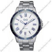 Мужские часы Q&Q QB22J207Y