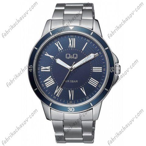 Мужские часы Q&Q QB22J208Y