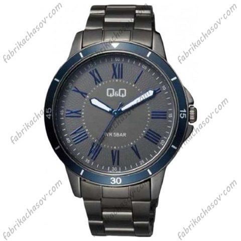 Мужские часы Q&Q QB22J408Y