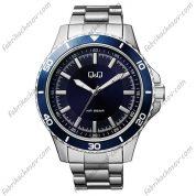 Мужские часы Q&Q QB24J202Y