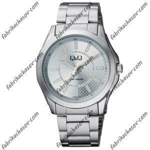 Мужские часы Q&Q QB54J201Y