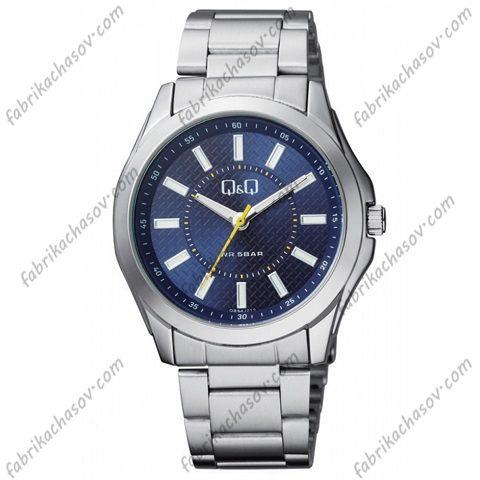 Мужские часы Q&Q QB54J212Y