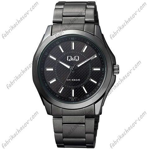 Мужские часы Q&Q QB54J402Y