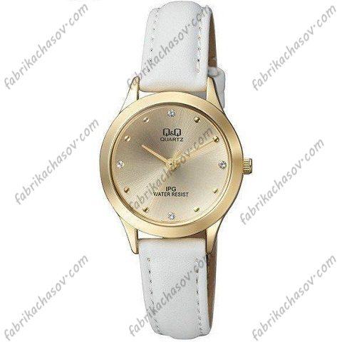 Женские часы Q&Q QZ05J100Y