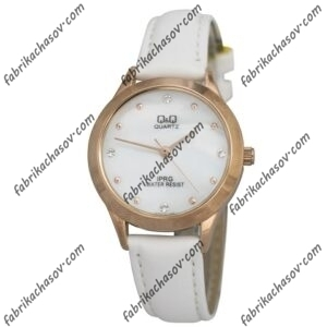 Женские часы Q&Q QZ05J101Y