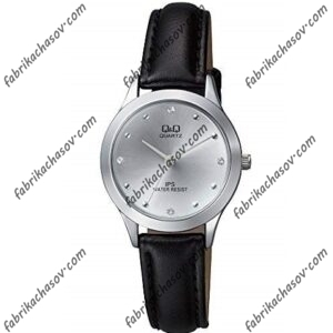 Женские часы Q&Q QZ05J301Y