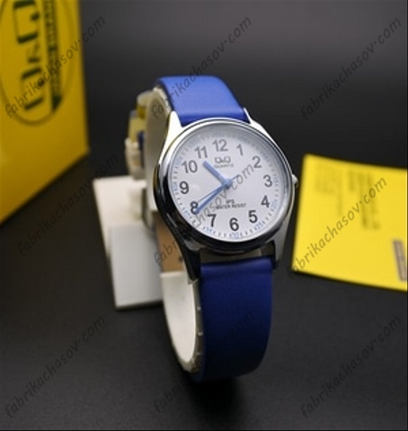 Женские часы Q&Q QZ09J304Y