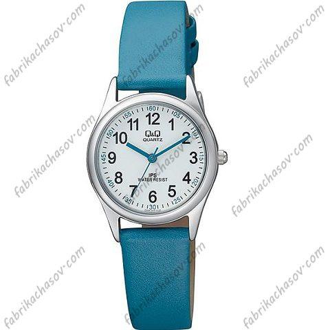 Женские часы Q&Q QZ09J344Y