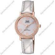 Женские часы Q&Q QZ15J104Y