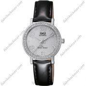 Женские часы Q&Q QZ15J314Y