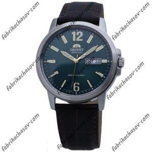 часы orient automatic ra-aa0c06e19b