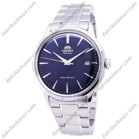 Часы ORIENT AUTOMATIC RA-AC0007L10B