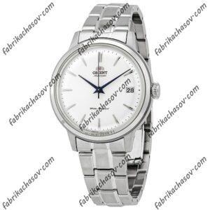 часы orient automatic ra-ac0009s10b