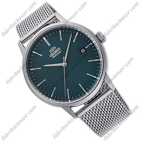 Часы ORIENT Automatic RA-AC0E06E10B