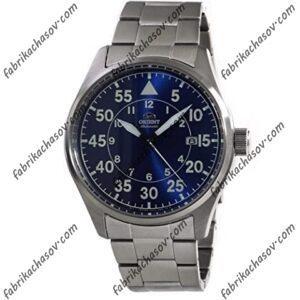 часы orient automatic ra-ac0h01l10b