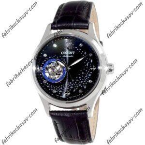 Часы ORIENT AUTOMATIC RA-AG0019B10B