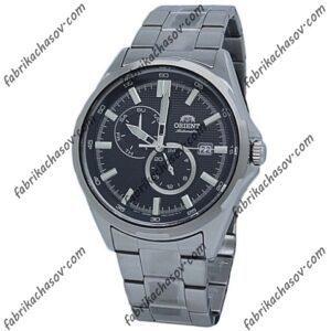 Часы ORIENT AUTOMATIC RA-AK0602B10B