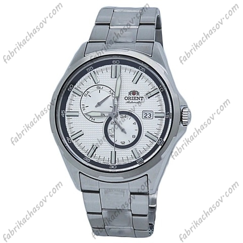Часы ORIENT AUTOMATIC RA-AK0603S10B