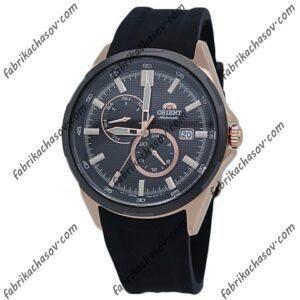 Часы ORIENT AUTOMATIC RA-AK0604B10B