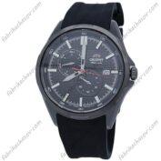 Часы orient automatic ra-ak0605b10b
