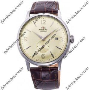 Часы ORIENT Automatic RA-AP0003S10B