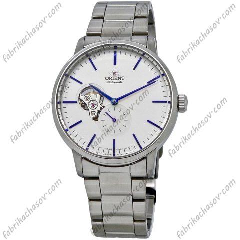 Часы ORIENT Automatic RA-AR0102S10B