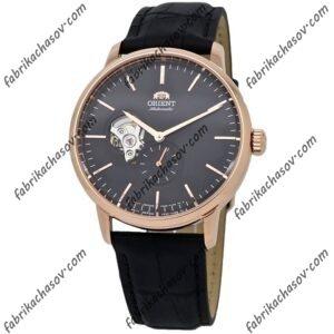 Часы ORIENT Automatic RA-AR0103B10B