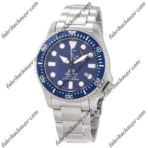 Часы ORIENT AUT0MATIC RA-EL0002L00B