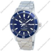 Часы Orient Star RE-AU0302L00B