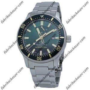 часы orient star re-au0307e00b