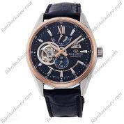 Часы Orient Star RE-AV0111L00B