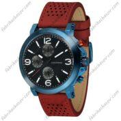 Часы Guardo Premium S01210-3