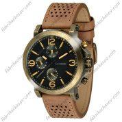 Часы Guardo Premium S01210-5