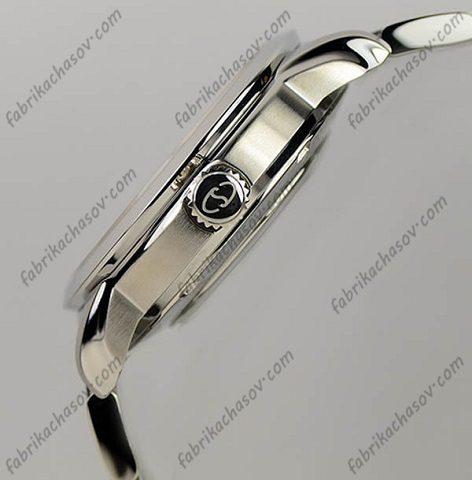 Часы ORIENT STAR SDA02002B0