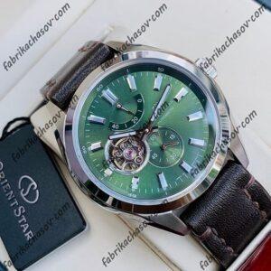 Часы ORIENT STAR SDK02002F0