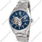 Часы ORIENT STAR SDK05002D0