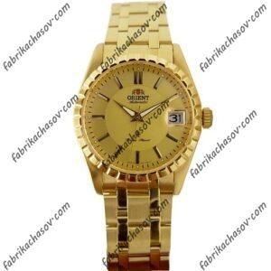 Часы ORIENT AUTOMATIC SER1P005G0