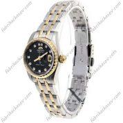 Часы ORIENT AUTOMATIC SNR1J007B0