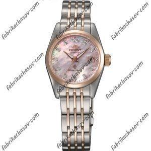 Часы ORIENT AUTOMATIC SNR1U001Z0