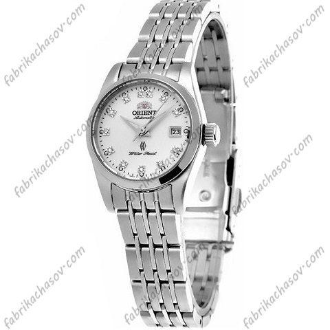 часы orient automatic snr1u002w0