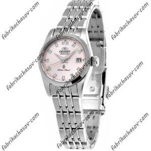 часы orient automatic snr1u002z0