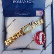 Женские часы Romanson TL8171