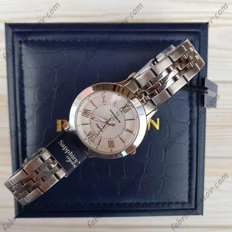 Женские часы Romanson TM7A05LLW