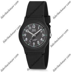 Часы Q&Q VP46J038Y