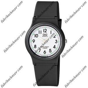 Часы Q&Q VP46J039Y