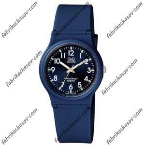 Часы Q&Q VP46J040Y