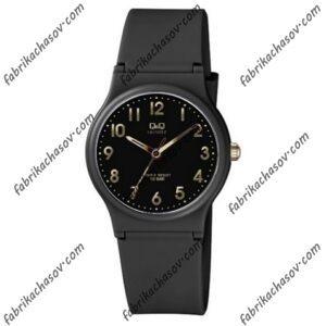 Часы Q&Q VP46J829Y