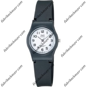 Детские часы Q&Q VP47J002Y