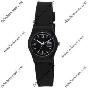 Детские часы Q&Q VP47J011Y