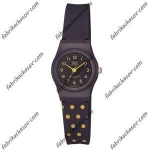 Детские часы Q&Q VP47J030Y
